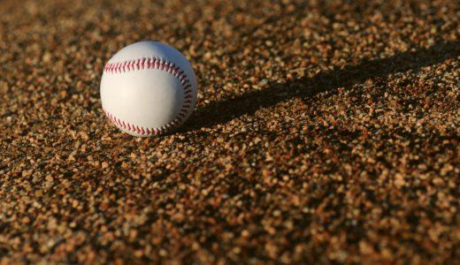 プロ野球ファンにとっては寂しい季節でもあります