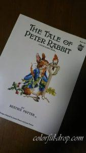 peter_rabbitchart1
