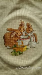 peter_rabbit_flopsy