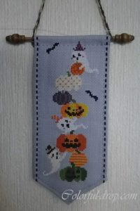 felissimo_halloween