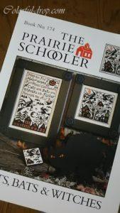 Prairie_Schooler_October