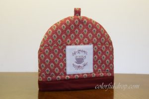 sweets_teacozy-red