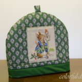 peter_rabbit_teacozy1