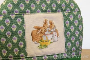 peter_rabbit_teacozy3