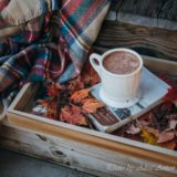 autumn_cup