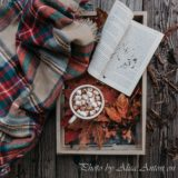 autumn_book