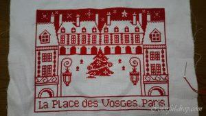 La_Place_des_vosges