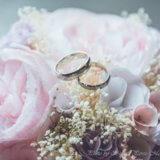 roses&rings