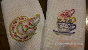 teacup_teacozy