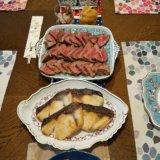 3が日の過ごし方と今年のおせち料理