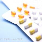 軽い筋肉痛とかゆい蕁麻疹