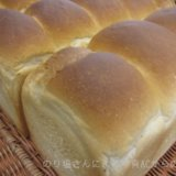 パンを焼くのを失敗し…(^_^;)