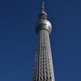TOKYOウォーク2020-下町界隈厳選コース