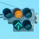 1月の目標に早くも黄色信号点灯!?